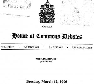 Debate 133-11
