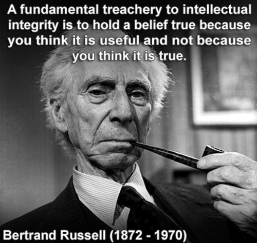 bertrand-russell-on-intellectual-integrity