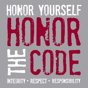 honorthecode2