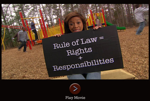 rol_rights-responsibilities