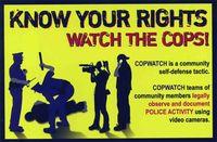 know-your-rights-organizati