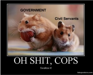 oh-shit-cops2