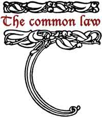 common_law