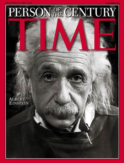 EinsteinPersonOfCentury