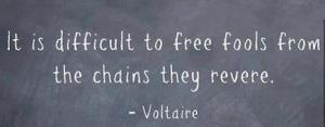 fools-their-chains