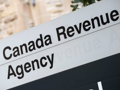 CRA slammed for 'reprehensible and malicious' prosecution of B.C. couple Canada Revenue Agency must pay nearly $1.7 million for suppressing evidence in tax evasion case