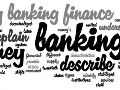 Money and Banking Documentaries