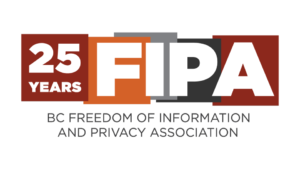 BC Freedom of Information and Privacy Association (FIPA)
