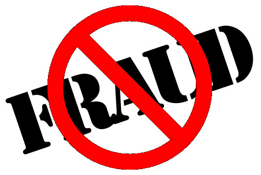Fraud Vitiates All