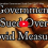 COVID $11m Lawsuit Against Gov't Over Measures: Rocco Galeti